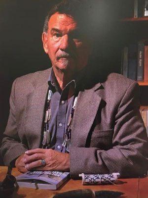 Jack Norton