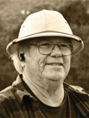 Willie Pink