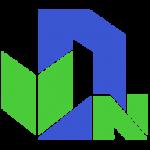 Del Norte Unified School District Logo