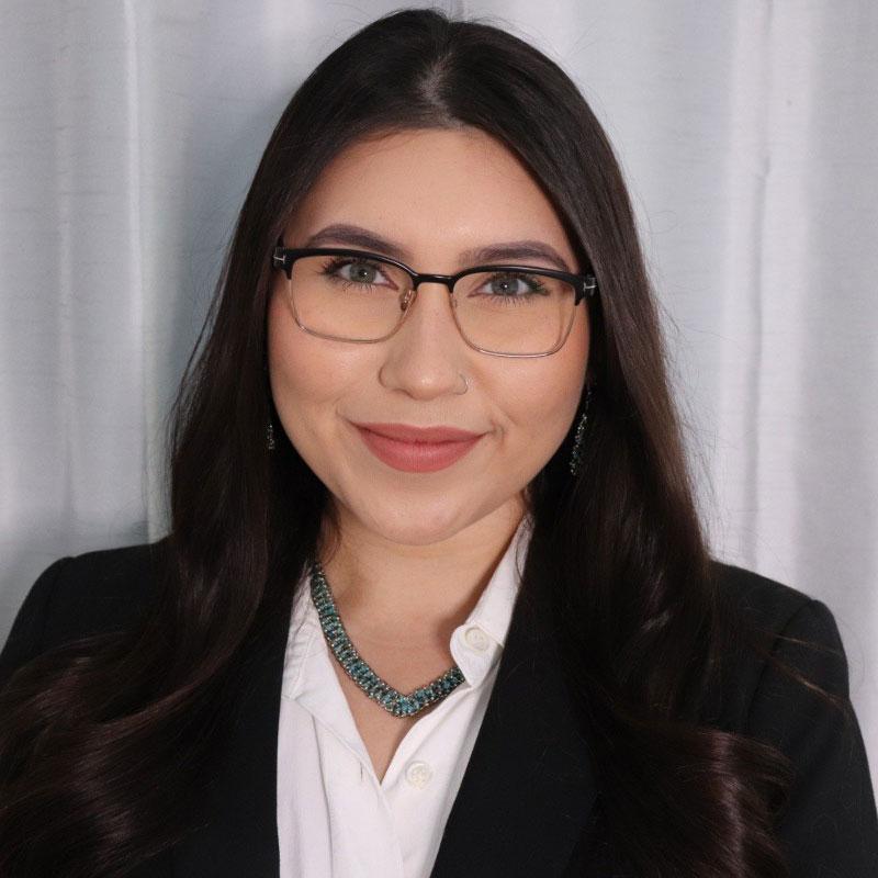 Viviana Vega